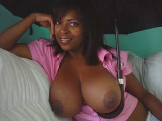 black girls im sexchat