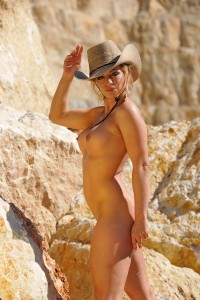 cowgirl sexcam